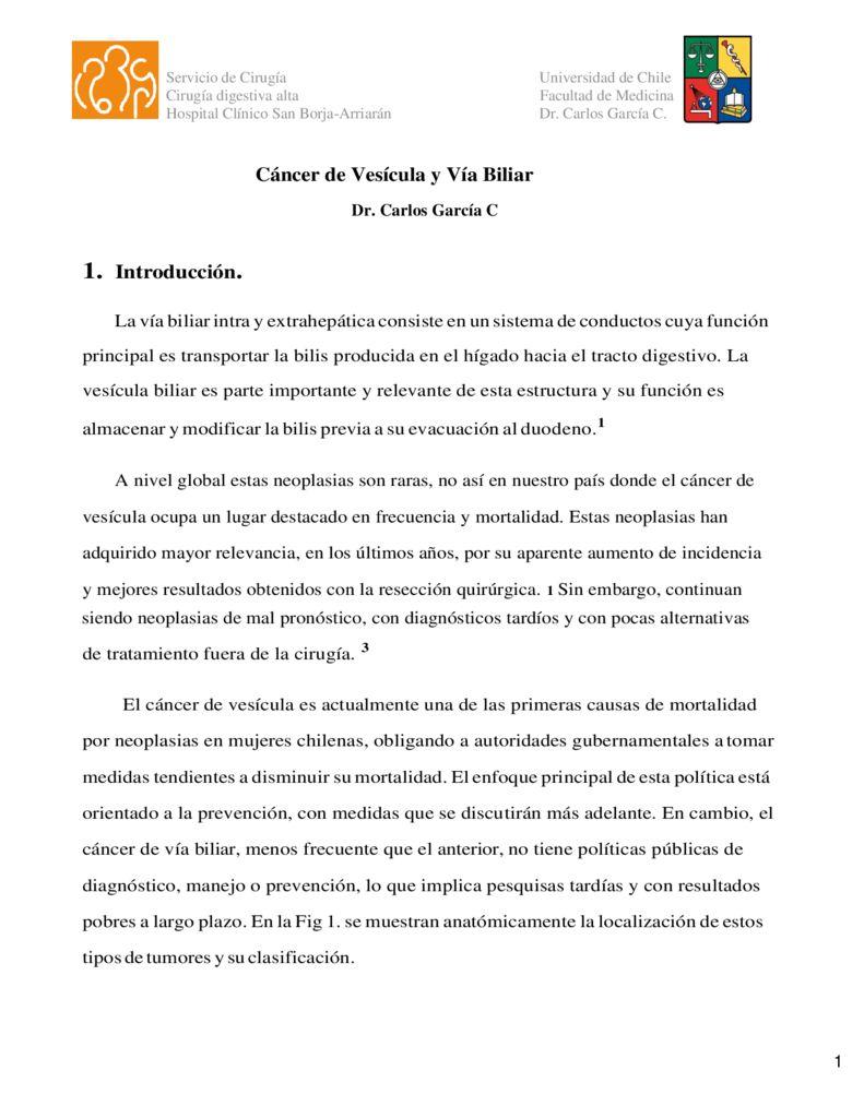 thumbnail of 14. Cancer-de-la-vesicula-biliar