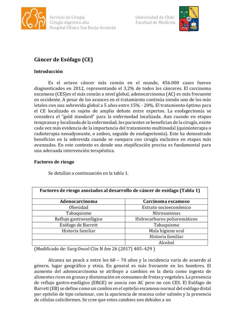 thumbnail of 3. Cancer-de-Esofago