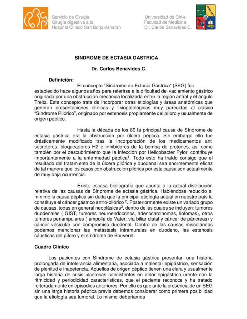 thumbnail of 6. Sindrome-de-ectasia-gastrica